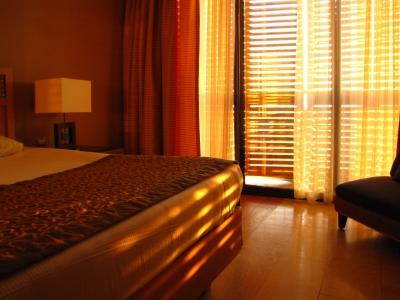 seniorenmatratzen im vergleich worauf sie beim kauf achten m ssen 24h pflege. Black Bedroom Furniture Sets. Home Design Ideas