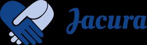 Jacura 24h Betreuung und Pflege zu Kosten einer polnischen Pflegekraft