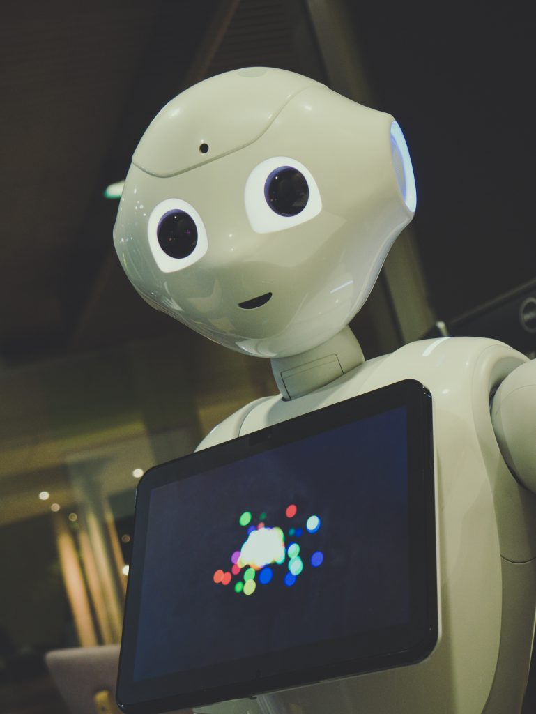 Die ersten Pilot-Einsätze haben die Vorteile und technischen Einschränkungen der aktuellen Robotermodelle gezeigt.
