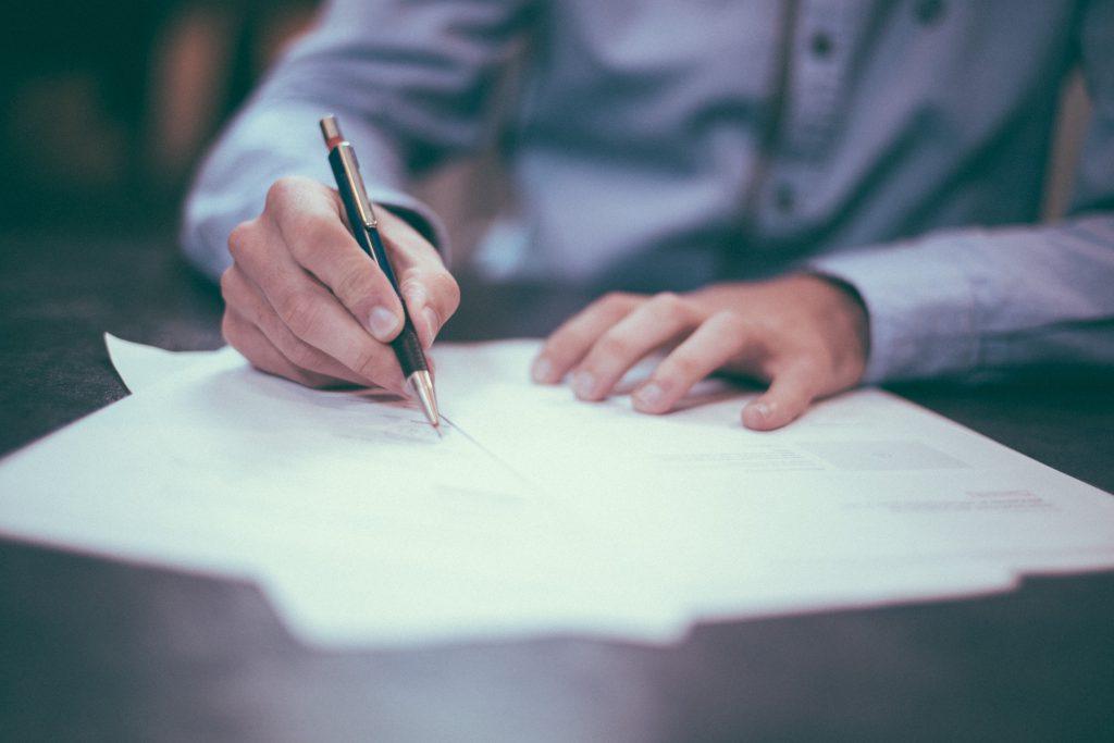 Qualitätssicherung aller Marktteilnehmer und eine faire Betreuung von Senioren garantierte die neue DIN-Norm 24-Stunden-Pflege