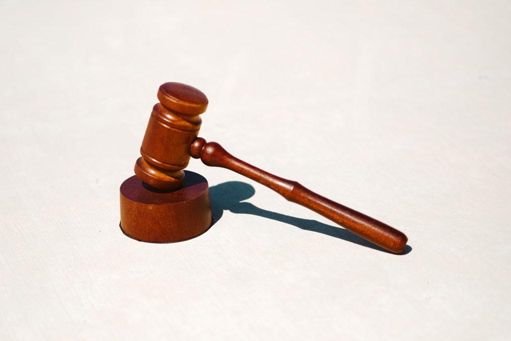Was sind die Folgen des aktuellen 24-Stunden-Pflege Urteil Bundesarbeitsgericht zum Mindestlohn