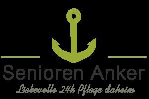 Logo Senioren-Anker