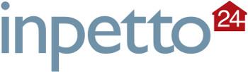 Logo Inpetto24 GmbH