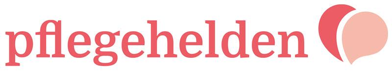 Logo Pflegehelden OWL