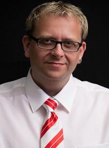 Michal Otrzonsek, Pol-Pflege 24 Vermittlungsagentur