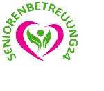 Logo Seniorenbetreuung24