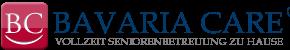 Logo Bavaria Care Behrend