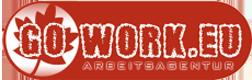 Logo GoWork.eu