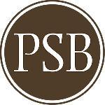 Logo Private Seniorenbetreuung Deutschland - Partnerbüro Coburg