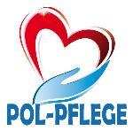 Logo Pol-Pflege24 Vermittlungsagentur
