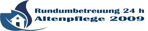 Logo Rundumbetreuung Lothar Kniffel