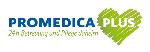 Logo PROMEDICA PLUS Dorsten