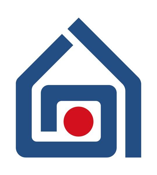 Logo AlltagsHilfeAgentur AHA-Streitz