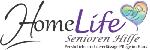 Logo HomeLife Standort Hannover