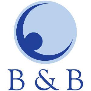 Logo B&B Seniorenbetreuung