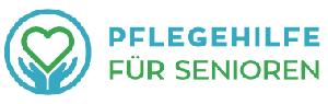 Logo Pflegehilfe für Senioren 24 GmbH