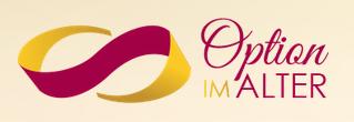 Logo Option-im-Alter web GmbH & Co. KG