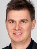 Michael Gomola, Geschäftsführer