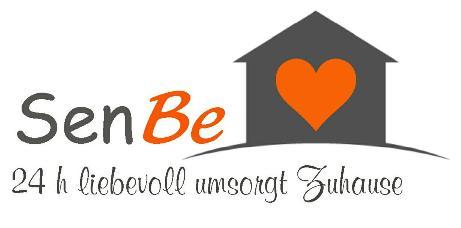 Logo SenBe