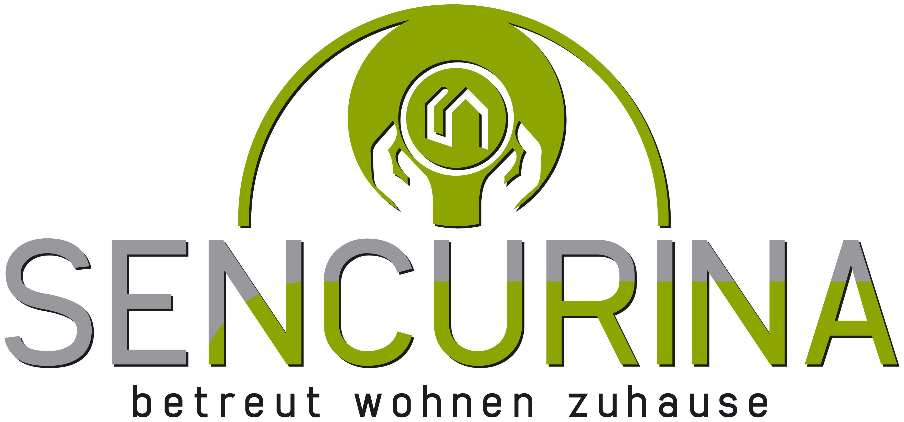 Logo Sencurina Esslingen