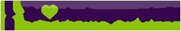 Logo 123sorgenfrei 24 Stunden Pflege und Betreuung