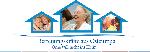 Logo Büro Mertens Vermittlung von 24h Betreuungskräften
