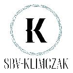 Logo Seniorenbetreuung Vermittlungsagentur Klimczak