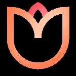 Logo Pflegechampion UG