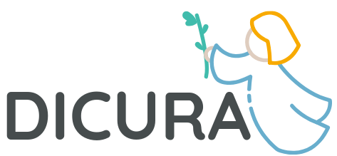 Logo Dicura