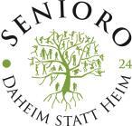 Logo Senioro 24