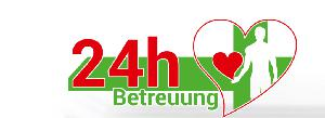 Logo Ambulanter PflegeDienst Raunheim, APR