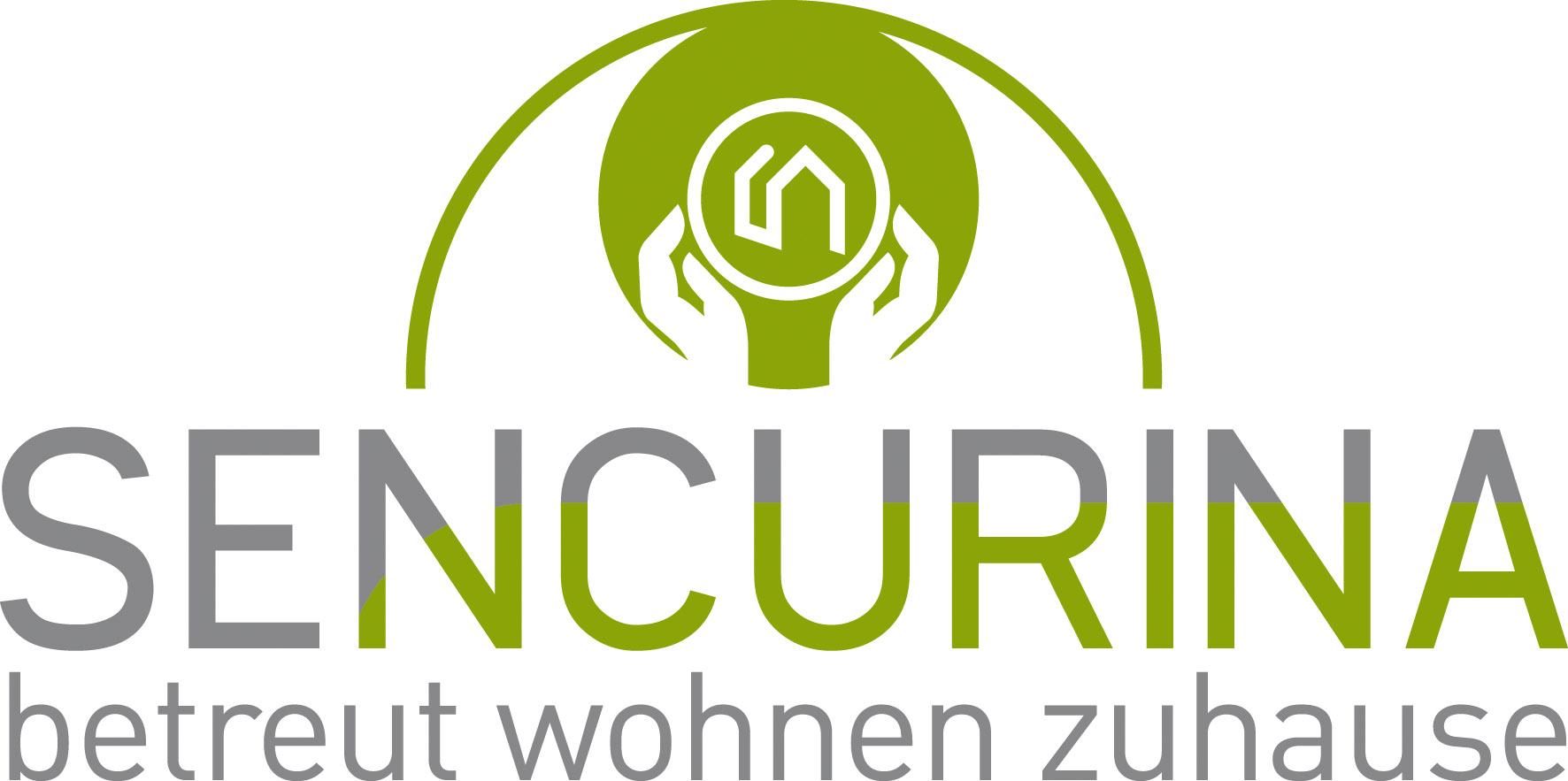 Logo SENCURINA Hamburg Ost