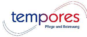 Logo tempores UG