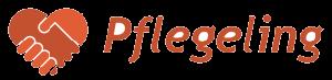 Logo Pflegeling - 24 Stunden Betreuung