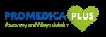 Logo Promedica Plus Münster