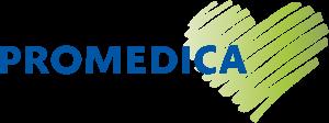 Logo PROMEDICA PLUS Hamburg-Norderstedt