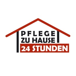 Logo Pflege Zu Hause 24 Stunden