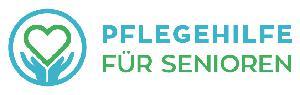 Logo Pflegehilfe für Senioren 24 GmbH Berlin