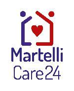 Logo Martelli Care24