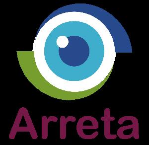 Logo Arreta Pflege- und Haushaltshilfen Vermittlung
