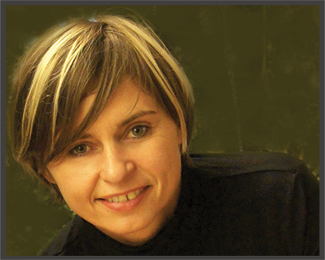 Anna Sak, Inhaberin