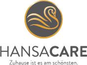 Logo HansaCare