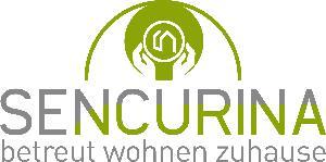 Logo Sencurina Seniorenbetreuung Heidelberg