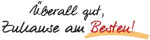 Logo Firma AVH Inga Hillebrand