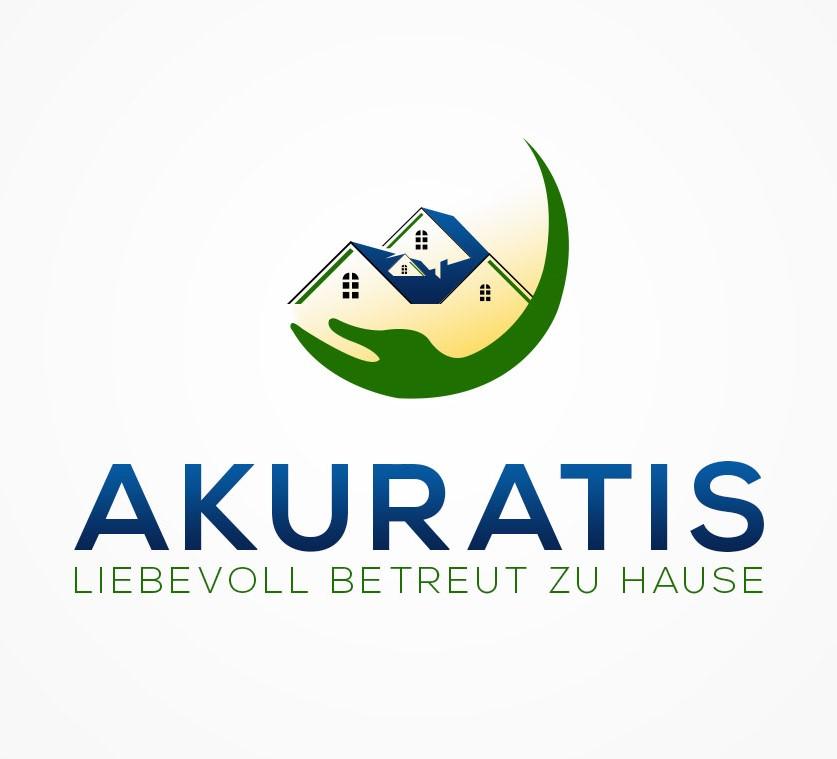 Logo Akuratis GmbH