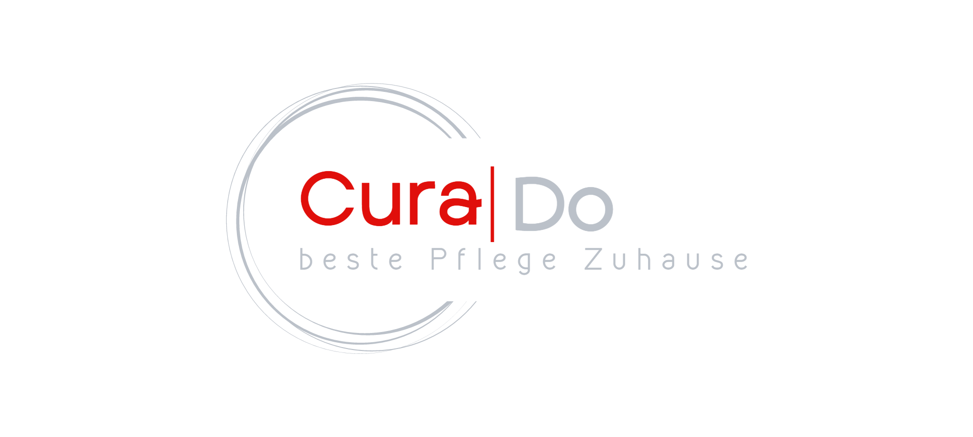 Logo Curado GmbH