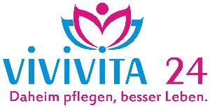 Logo vivivita24