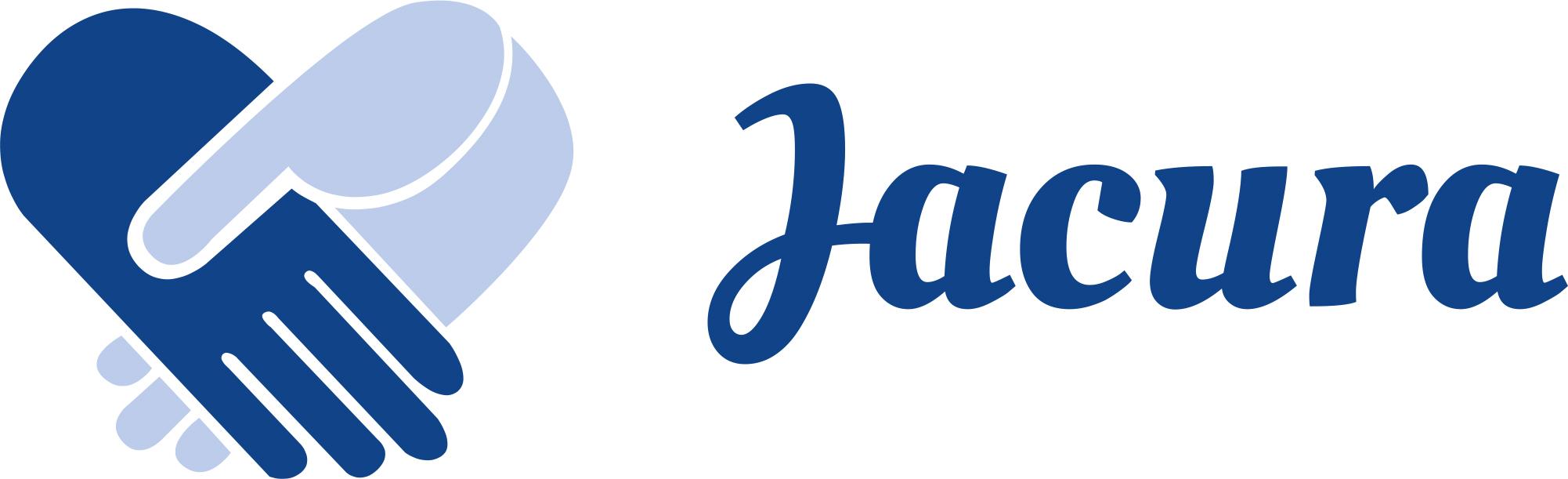 Logo Jacura 24h-Betreuung