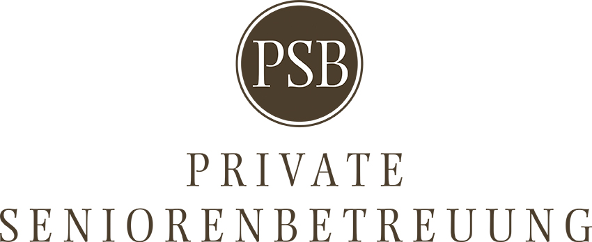 Logo Private Seniorenbetreuung Deutschland