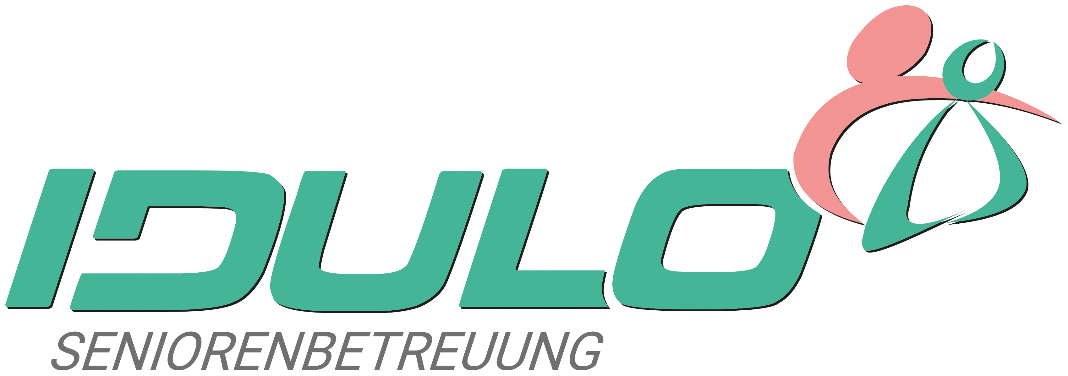 Logo IDULO GmbH